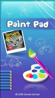 Xtgem paintpa1 urtaz Gallery